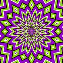 optical illusion3