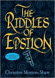 the riddles of epsilon cover