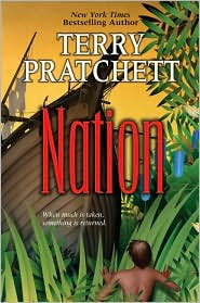 nation cover